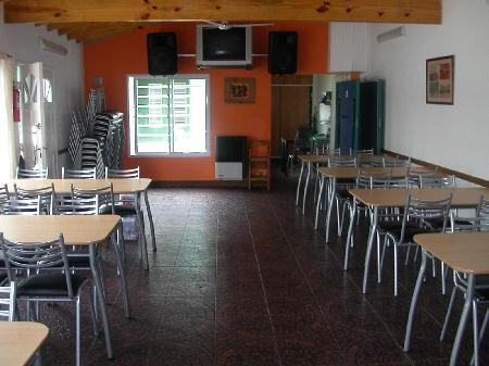 san clemente del tuy chat rooms - monthly sublets in san clemente del tuyú, argentina from $500/month find unique places to stay with local hosts in 191.
